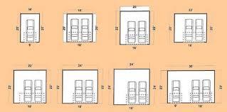 2 car garage door dimensions 2 car garage dimensions 2 car garage door dimensions perfect as