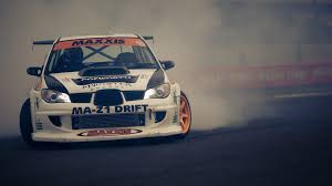 modified cars wallpapers photo collection wallpaper drift cars car
