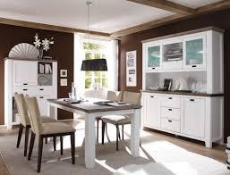 Esszimmer Stuhl Zu Holztisch Nauhuri Com Esszimmer Weiß Neuesten Design Kollektionen Für