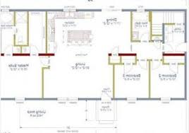 open floor plans small homes small kitchen open floor plan warm open floor plans for homes