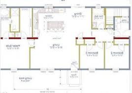 small kitchen open floor plan warm open floor plans for homes