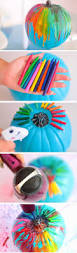 indoor halloween party ideas best 10 halloween decorations inside ideas on pinterest kids