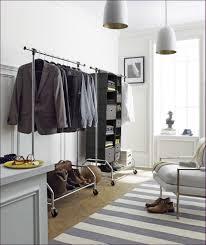 bedroom amazing clothes rack ikea clothing rack ikea bathroom