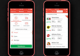 app design inspiration 10 mobile app designs for user experience inspiration