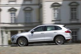porsche cayenne review 2012 lovely porsche cayenne diesel range car
