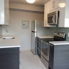 Kitchen Collections Appliances Small Small Kitchen Design Uk Vlaw Us