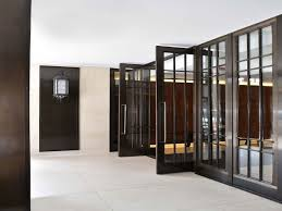 steel frame doors residential examples ideas u0026 pictures megarct