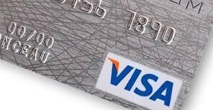si鑒e caisse d ノpargne ile de la caisse d epargne ajoute la visa platinum à sa gamme de cartes