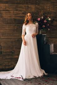 summer wedding dress simple summer wedding dresses summer weddings boat neck and