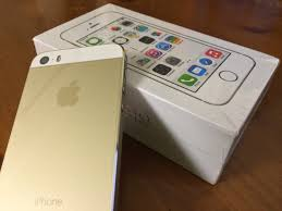 Telefon Mobil Apple Iphone 5c Unboxing Iphone 5s Gold Edition 16gb Youtube
