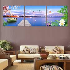 art painting for home decoration online get cheap chinese painting color aliexpress com alibaba