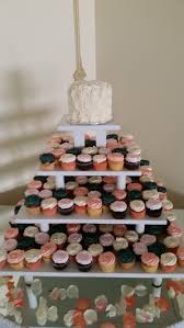 wedding cupcakes wedding cupcakes cutie pies