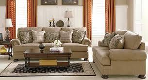 furniture for livingroom find fantastic deals on living room furniture in new york ny