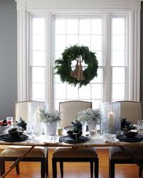 203 best christmas holiday tables u0026 chairs images on pinterest