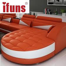 Black And White Sectional Sofa Black And White Sofa Set Forsalefla