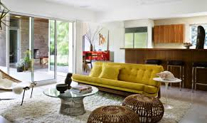 Affordable Mid Century Modern Sofa by Affordable Mid Century Modern Living Room Ideas U2014 Liberty Interior