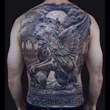 md tattoo studio northridge ca