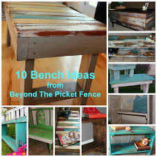 beyond the picket fence january 2014