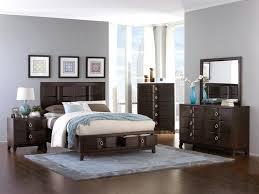 platform king bedroom set vefday me