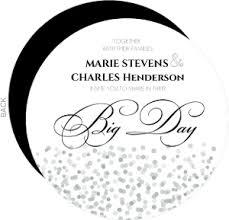 Elegant Wedding Invitations Elegant Wedding Invitations U0026 Elegant Wedding Invites