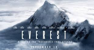 film everest duree en salles everest le film doubleka culture up your life
