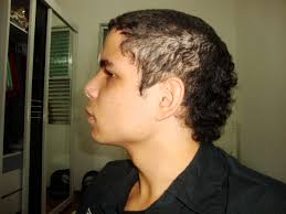 modern mullet hairstyle short mullet hairstyles hairstyle for women man