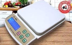 balance de cuisine 10 kg balance de cuisine 10 kg loffre offre balance de cuisine