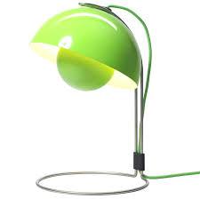 table lamps green desk lamp shade green table lamp shade green