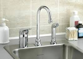 hand sink faucet commercial kitchen kitchen sink commercial hand