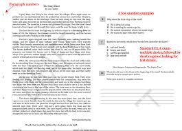 common core ela worksheets worksheets