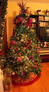 my great challenge christmas house tour 2012