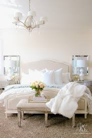 master bedroom makeover elegant master bedroom makeover dark to light randi garrett design