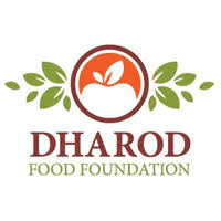 dharod food foundation and applebee s fed thanksgiving dinner to