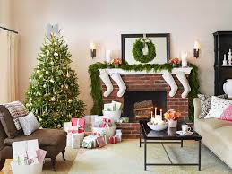 for living room tree decorating decorate a diy easy diy