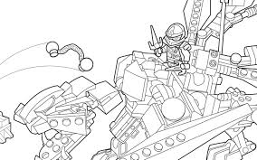 70748 colouring page ninjago activities u2013 lego com ninjago