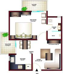 650 Square Feet 650 Sq Ft House Plans In Kerala