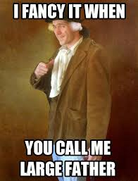 Joseph Ducreux Memes - joseph ducreux meme 78384 baidata