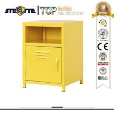 indian bedside cabinets simple tv stand short night stands