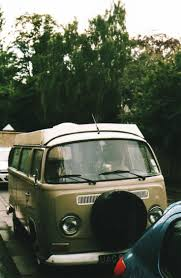 volkswagen van with surfboard clipart 203 best volkswagen bus images on pinterest vw camper vans vw