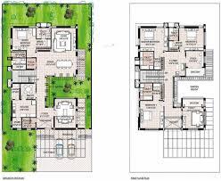 villa plan hill county hill county villa in nizet hyderabad flats for