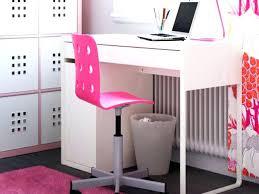 Kid Desk Ikea Junior Desk Chair Kid Desk Desk And Chair Set Desk Chair
