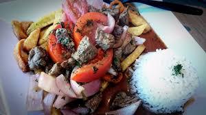 entre cuisine entre pisco y nazca gastronomía peruana หน าหล ก bogotá