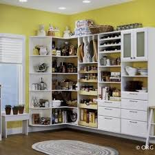 kitchen pantry designs ideas custom pantries vt pantry storage kitchen pantry design ideas