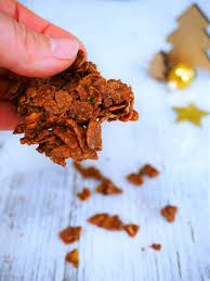 cuisiner avec des enfants de sables au chocolat à faire avec les enfants recettes de