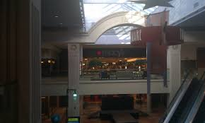Cinemark Six Flags Mall Arlington Tx Ridgmar Mall Wikipedia