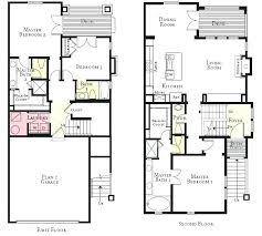 floor plans by address decoration find floor plans by address one bedroom house uk find