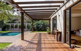 gl pergola roof best 25 gl roof ideas on pinterest orangery