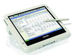 Latest Electronic Gadgets Latest Gadgets Latest Gadgets 2010 Are Like Eye Candy For