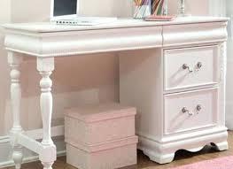 desk bedroom desk white small bedroom desk chair bedroom desks