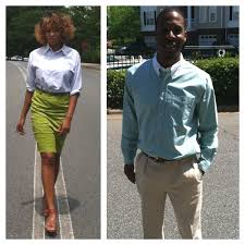 work attire putting a personal touch on business attire goodwill industries